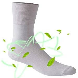 diabete socks for women