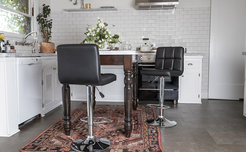 Bar stools barstools swivel stool bar chairs