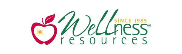 Wellness Resources Nutritional Supplements