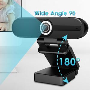 wide angle usb camera