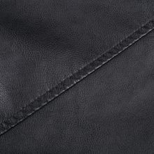Neat Stitching