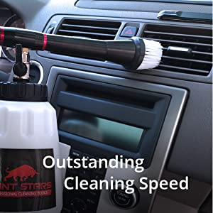 car high pressure cleaning tool interior uplift inspireuplift car cleaning tool car high pressure