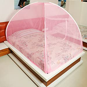 mosquito_net_for_single_bed