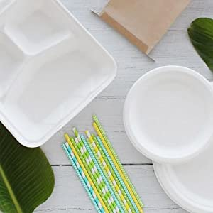 papermart containers