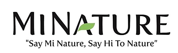 mi nature