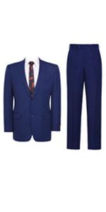 2pcs-Suit-S60043