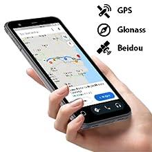 smartphone offerta del giorno