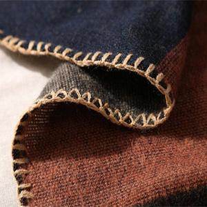 shawls for fine workmanship