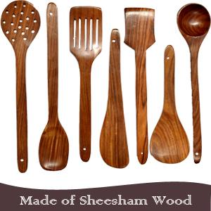 decorlay spoons