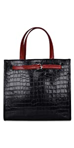 Bags for women, Leather totes, stylish bags , office bags for women, spacious bags for women, totes