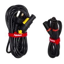 Neutrik Cable Locks