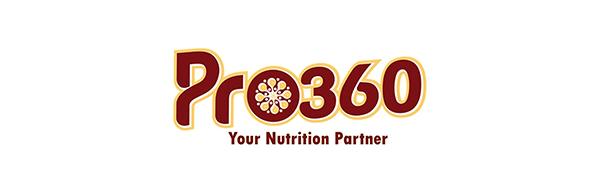 Pro360
