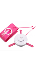 catch the tail mouse catch cat toy, electronic cat toy, rotating cat toy, feather cat toy, wand