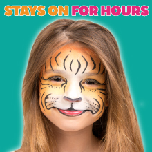 stay on hours