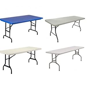 folding table risers, table risers, extenders, table extenders, table lift