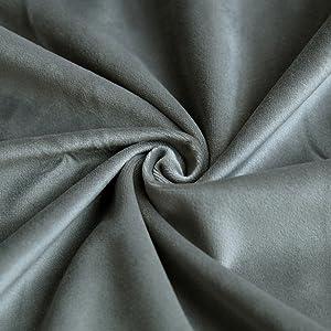 grey gray