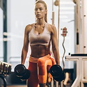 workout gloves for women, gym gloves for women, gym gloves with wrist support, fitness gloves,