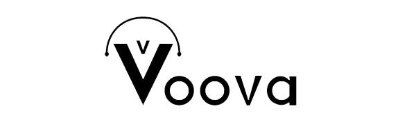 Voova Bag