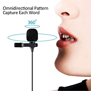 microphone stand for condenser mic youtube  pc singing and recording audio splitter collar extension