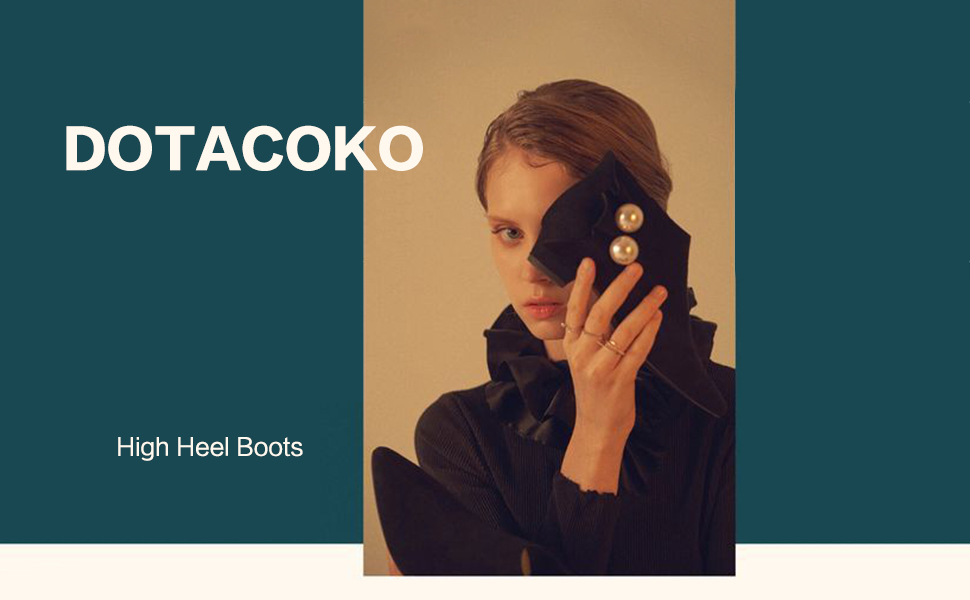 boots for women with heel,high heel boots,ankle boots for women with heel,heel boots for women