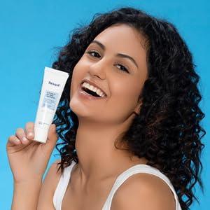 Ultra-Matte-Dry-Touch-Sunscreen-Gel