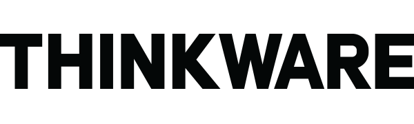 Thinkware Logo