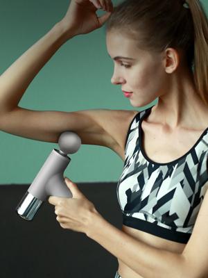Medursor Massage Gun