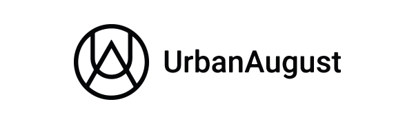 Urban August
