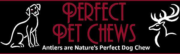 Perfect-mascota-masticable-cuernos-masticas-perros-golosinas-saludable-huesos-cuerpo-ciervo