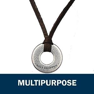 multipurpose washer