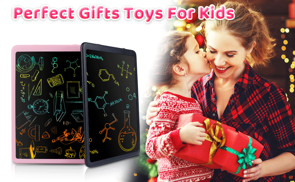 Perfect Gifts Toys For Kids