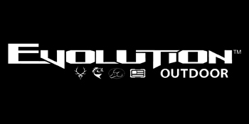 Evolution Outdoor - gear up with us for your fishing, hunting or tactical gear