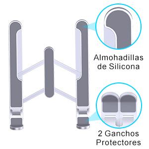 soporte portatil
