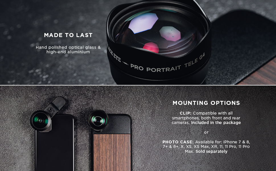 iphone lens, lens for iphone, iphone lenses, phone lenses, pixel lenses, phone photography