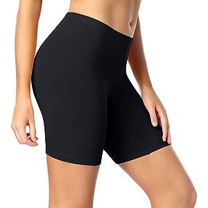 Women's underwear 78