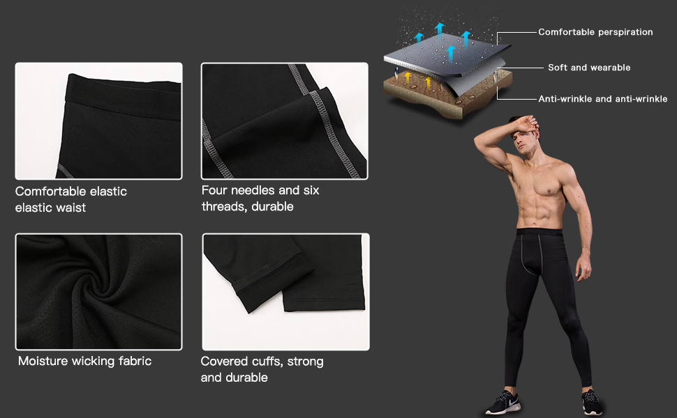 gym leggings tights