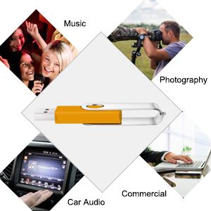 usb flash drive usb memory stick usb 2.0 data stick thumb drive data storage external storage device