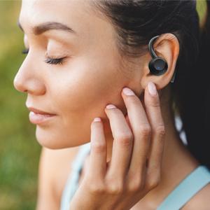 Bluetooth Kopfhörer Sport