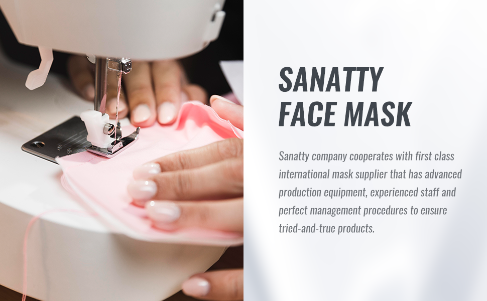 cloth masks for men women washable reusable printed cloth face masks fashion