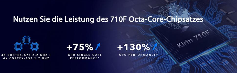 710F Octa Core chipset