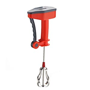 power free hand blenders for cakes power free hand blender and beater