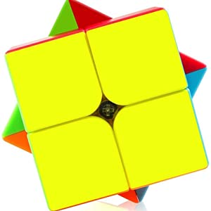 cube puzzle for kids puzzles adults under 100 4x4 3x3 cubes in all shapes 10 snake free delivery