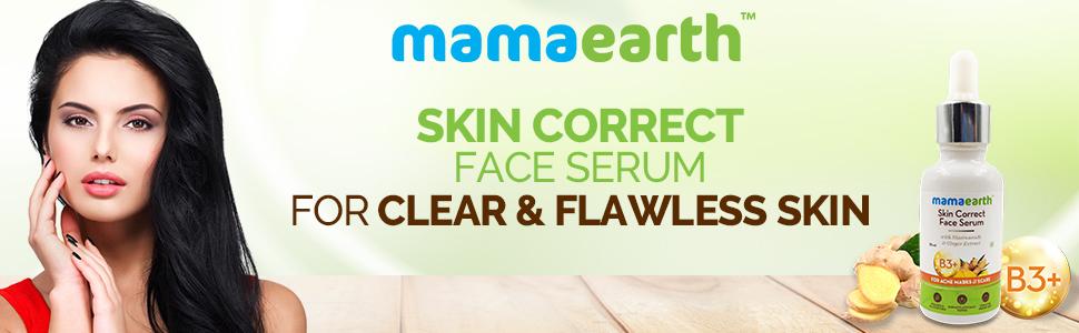 skin serum