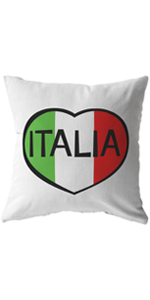 Home Decor with Pillows, Blankets, Wall Art, and Much More