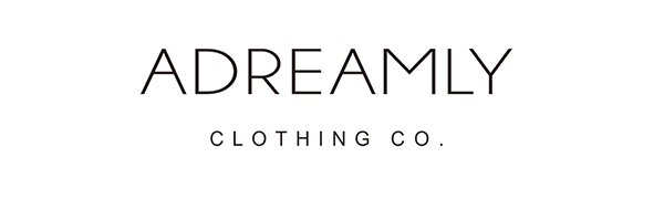 adreamly cover up