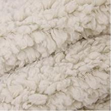 Fuzzy Fleece