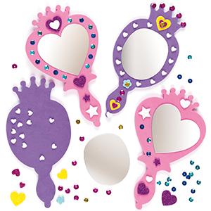 Mirror Kits