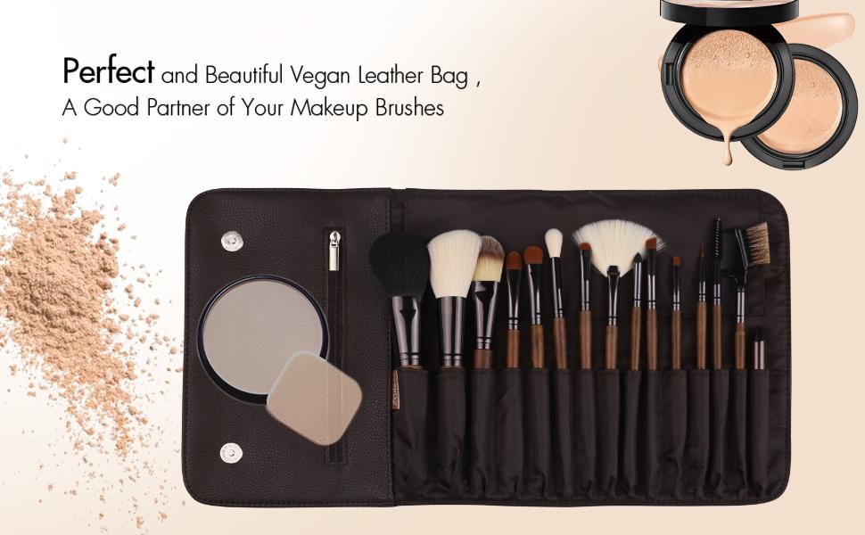 makeup brush makeup brushes set professional makeup brush set