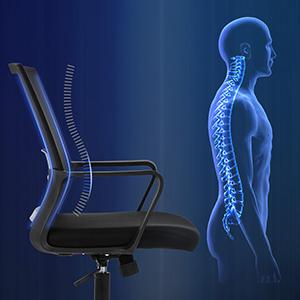 desk_office_chair(13)