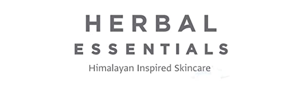 herbal essentials, skin care, women's skin care, face toner, skin toner, skin moisturiser